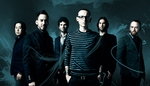 Linkin Park, 30 Seconds To Mars & AFI en concierto en Concord, California 2014