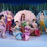 Disney On Ice presents Passport to Adventure llega a Oakland